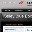 Atascosa Dodge Yamaha reviews and complaints