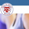 ATC Fitness reviews and complaints