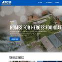 ATCO Group