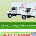 ATeam Moving and Storage