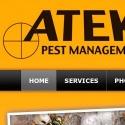 Atek Pest Management