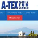 Atex Family Fun Center