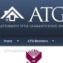 ATGF reviews and complaints