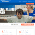 Athletico Physical Therapy reviews and complaints