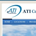 ATI Career Training Center
