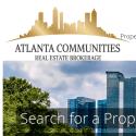 Atlanta Communities Real Estate Brokerage
