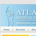 Atlanta Medical Institute reviews and complaints