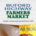 Atlanta Oriental Food Wholesale reviews and complaints
