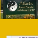 Atlantic Animal Hospital