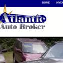 Atlantic Auto Brokers of Rochester