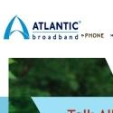 Atlantic Broadband reviews and complaints