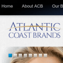 Atlantic Coast Brands