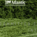 Atlantic Credit And Finance