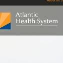 Atlantic Health Systems