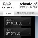 Atlantic Infiniti