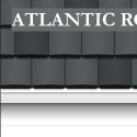 Atlantic Roofing and Exteriors