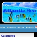 Atlantic Sea Farms reviews and complaints