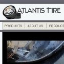 Atlantis Tire