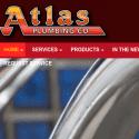 Atlas Plumbing Company