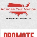ATN Promo