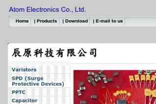 Atom Electronics reviews and complaints