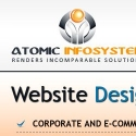 Atomic Infosystem