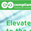 Atoz Compliance reviews and complaints