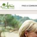 Atria Senior Living reviews and complaints