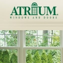 Atrium Windows reviews and complaints