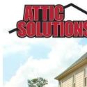 Attic Solutions