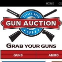 Auctionarms