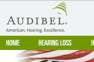 Audibel reviews and complaints