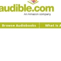 Audible reviews and complaints