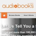 AudioBooks reviews and complaints