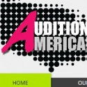 Audition America