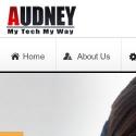 Audney