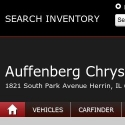 Auffenberg Chrysler