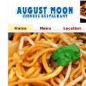 August Moon Chinese Restaurant Of Florida
