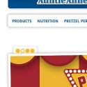 Auntie Annes reviews and complaints