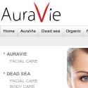 AuraVie reviews and complaints