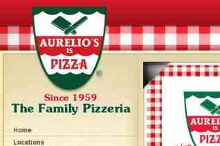 Aurellios Pizza reviews and complaints