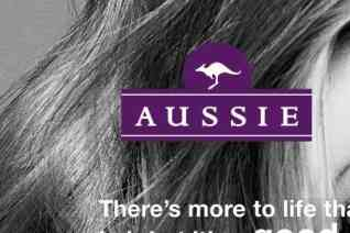Aussie Hair reviews and complaints