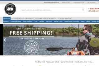 Austin Kayak reviews and complaints