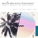 Austin Macauley Publishers