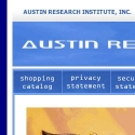 Austin Research Institute