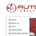 Auto Craft Collision Repair