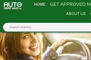 Auto Credit Sales reviews and complaints