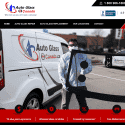 Auto Glass Canada reviews and complaints