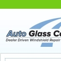 Auto glass concepts