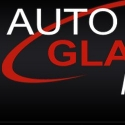 Auto Glass Now reviews and complaints